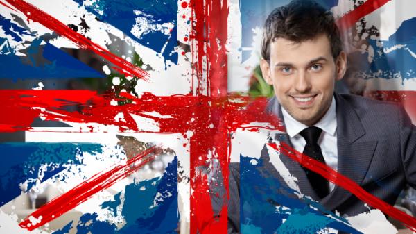 British IT skill sets