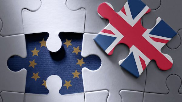 brexit puzzle UK gaming