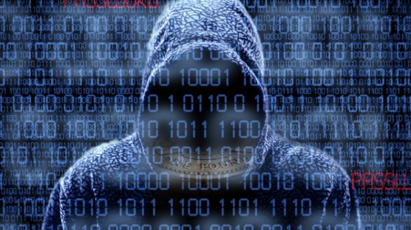 cost cybersecurity