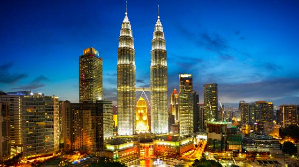 Malaysia software testing