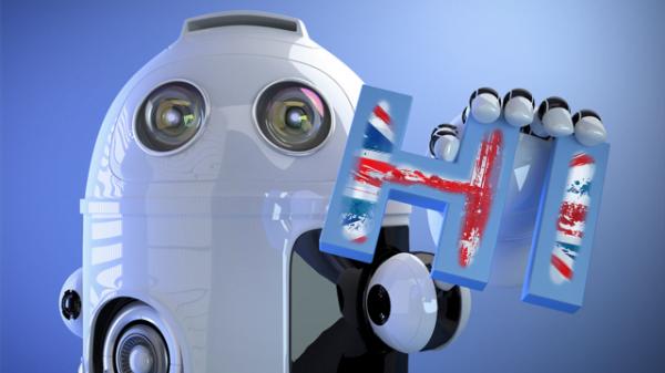chatbot UK