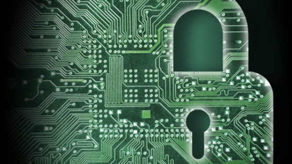 Data breach hits OneLogin