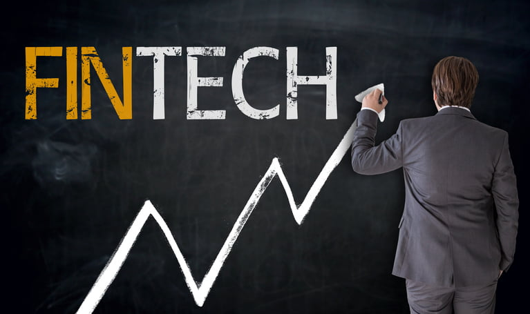Testers explain how fintech is changing the financial landscape