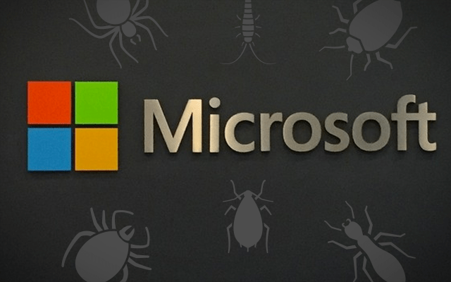 Microsoft delays Windows 10 update over 'blocking bug'
