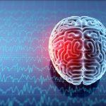 artificial intelligence spending