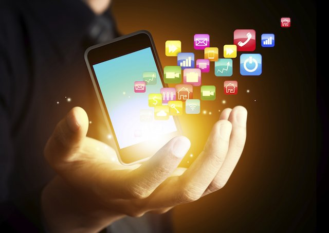 Progressive Web Apps to deliver 'engaging digital experiences'