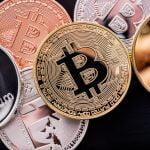 Nova Scotia crypto-exchange