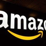 Toronto tech jobs boost as Amazon expands tech hub
