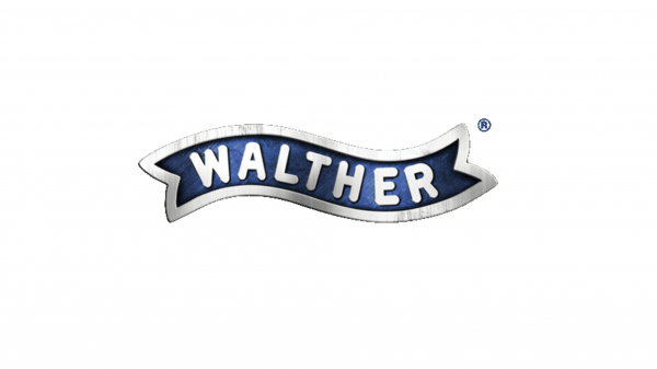 NexTech AR Solutions teams up with Walther Arms Inc.