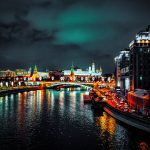 "Russia MPs approve ""sovereign internet"" bill"