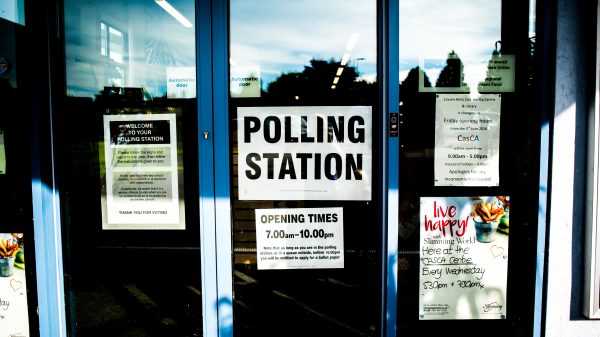 Microsoft has made election software which is harder to hack