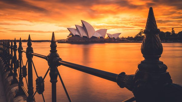 GnosticPlayers steal data of 139 million users from Australian tech start-up