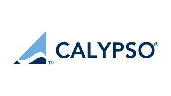 Calypso welcomes Richard Bentley as chief product and engineering officer