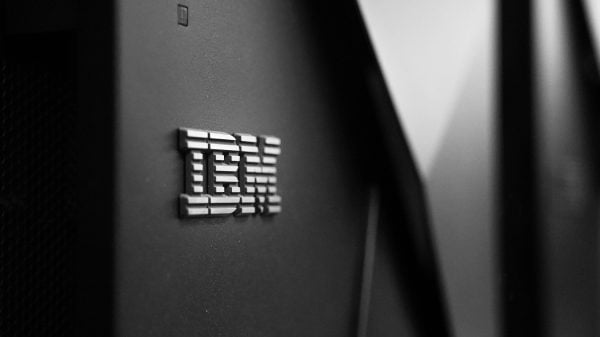 IBM buys into cloud market with Red Hat buyout