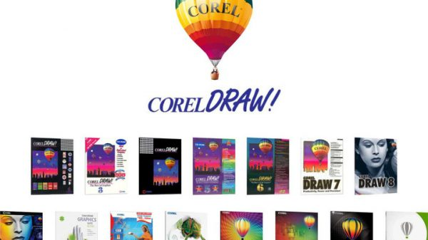 Canadian software firm Corel acquired for $1.3bn by private equity firm